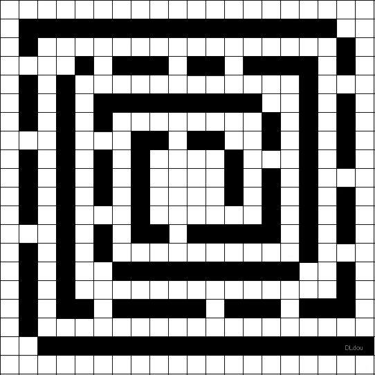 漆黒のシャルノス map3
